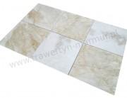 Marmur Ice Beige POL 61cm x 61cm x 1,2cm