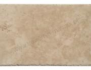 Trawertyn Ivory UF/H/C 40,6cm x 61cm