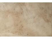 Trawertyn Ivory UF/B 40,6cm x 61cm