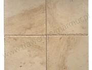 Trawertyn Ivory UF/H/C 40,6cm x 40,6cm