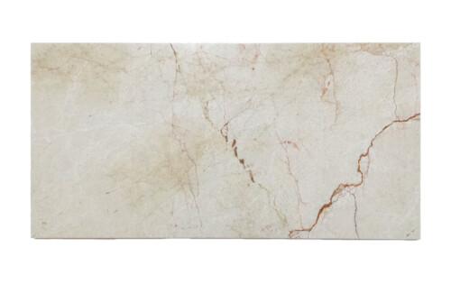 Marmur Ice Beige POL 30,5cm x 61cm x 1,2cm