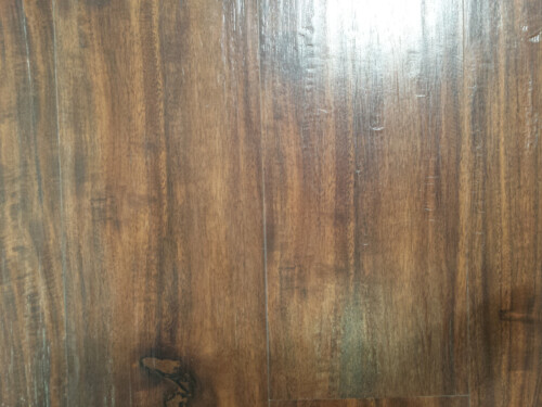 Panele winylowe click Exotic Walnut Cocoa
