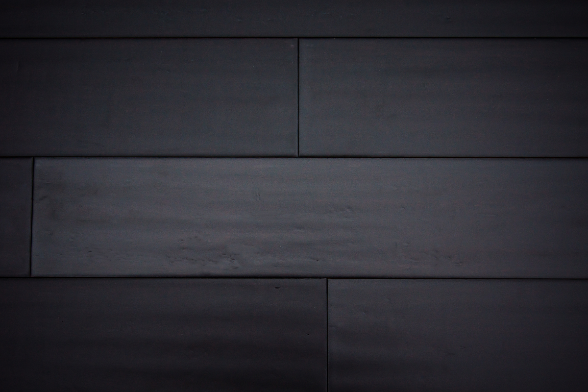 Deska podłogowa lita BAMBUS SKRĘCANY PRASOWANY ESPRESSO