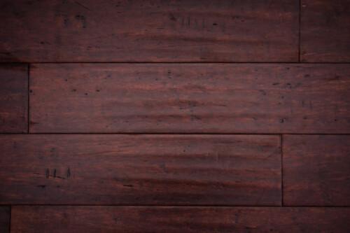 Deska podłogowa lita BAMBUS SKRĘCANY PRASOWANY WINEBERRY