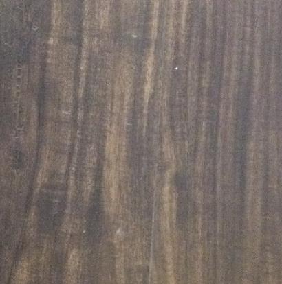 Panele winylowe click Exotic Walnut Brown