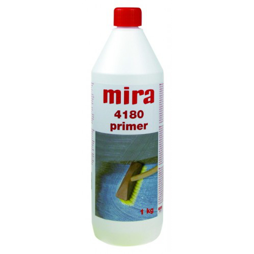 Preparat gruntujący Mira 4180 primer 1 l