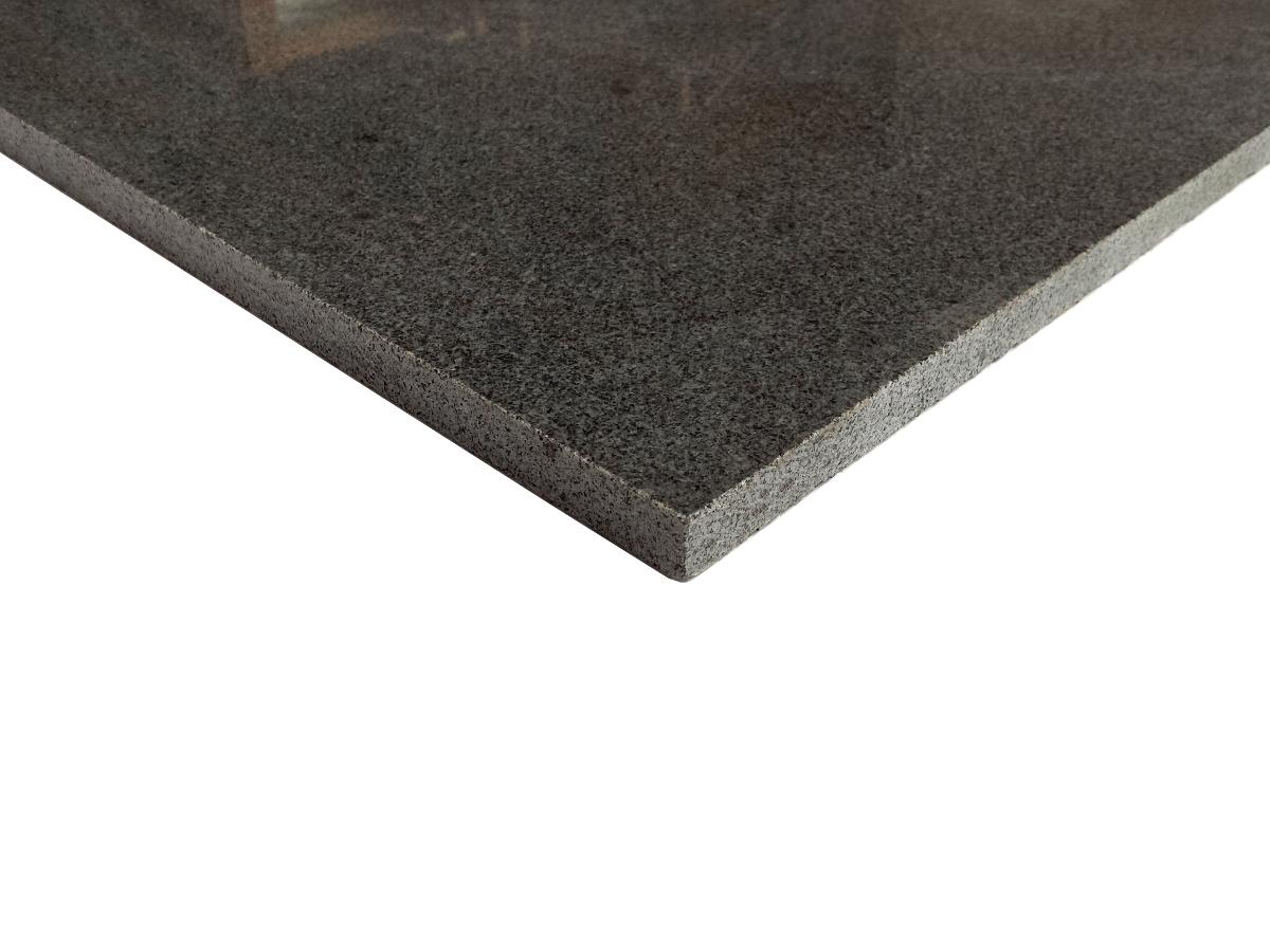 Płytki granitowe Padang Dark G654 60cm x 60cm x 2cm polerowane