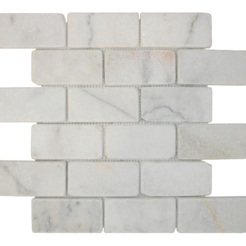 Mozaiki marmurowe