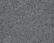 Płytki granitowe Padang Dark G654 40cm x 40cm x 1,5cm płomieniowane