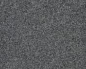 Płytki granitowe Padang Dark G654 40cm x 40cm x 1,5cm polerowane