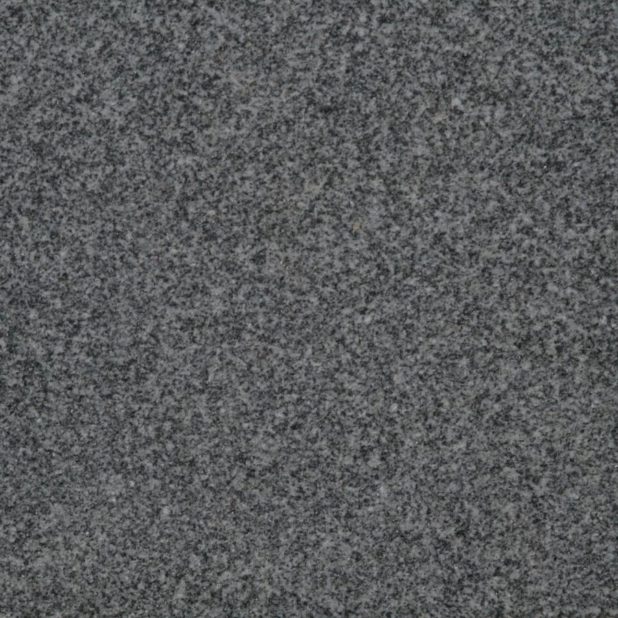 p ytki granitowe padang dark g654 40cm x 40cm x 1 5cm polerowane trawertyn marmur. Black Bedroom Furniture Sets. Home Design Ideas