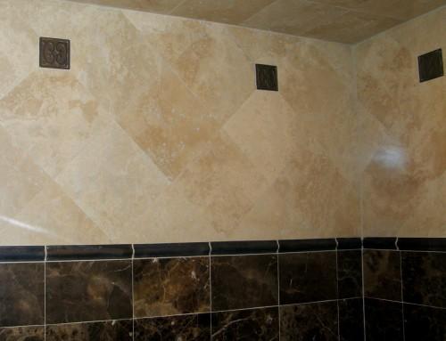 Płytki marmurowe – piękne, trwałe i ekologiczne