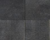 Płytki granitowe Padang Dark G654 30cm x 30cm x 1cm polerowane