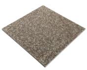 Płytki granitowe Misty Brown G664 60cm x 60cm x 2cm polerowane
