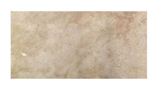 Trawertyn Ivory H/F 40cm x 80cm x 1,2cm