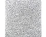 Płytki granitowe Crystal Grey G603 60cm x 60cm x 2cm płomieniowanene