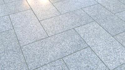 Płytki granitowe - podstawowe pojęcia