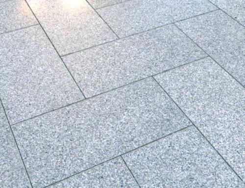 Płytki granitowe – podstawowe pojęcia