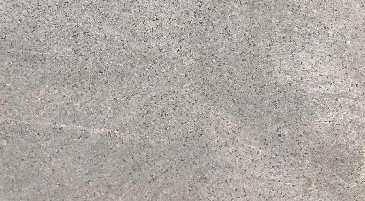 Płytki granitowe Padang Dark G654 60cm x 60cm x 2cm szlifowane