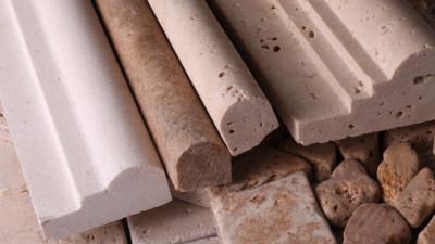 Dekory kamienne to wyjątkowy sposób zdobienia ścian
