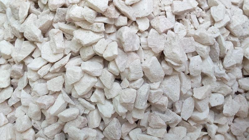 Grys marmurowy Biała Marianna