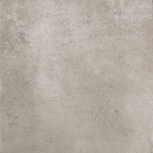 Płytki gresowe Titan Grey 60x120