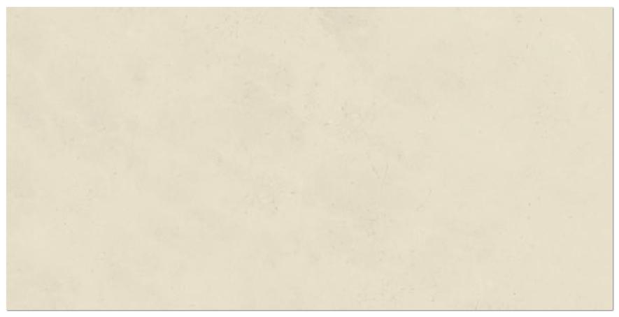 Płytki gresowe Titan Bone 60x120