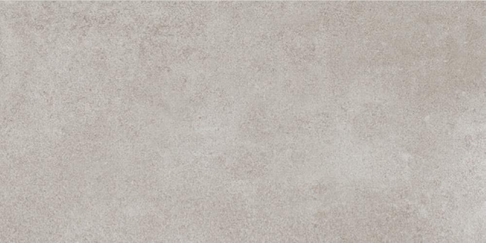 Płytki ceramiczne gresowe Titan Grey 60x120