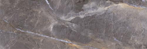 Płytki ceramiczne Alanya Anthracite 25x75