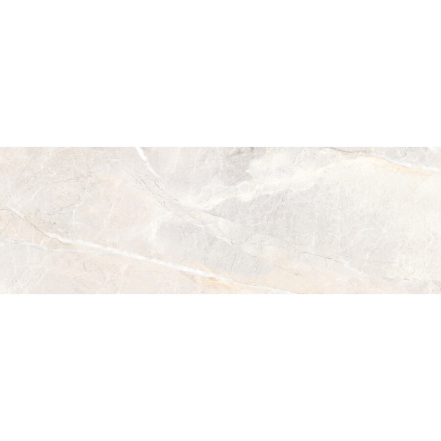 Płytki ceramiczne Alanya Bone 25x75