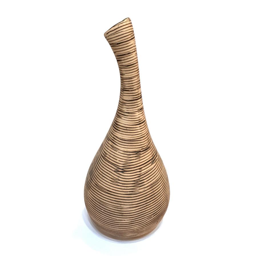 Wazon BRASIL 22 cm