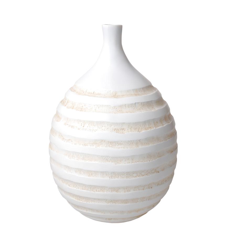 Wazon VILLA 35 cm