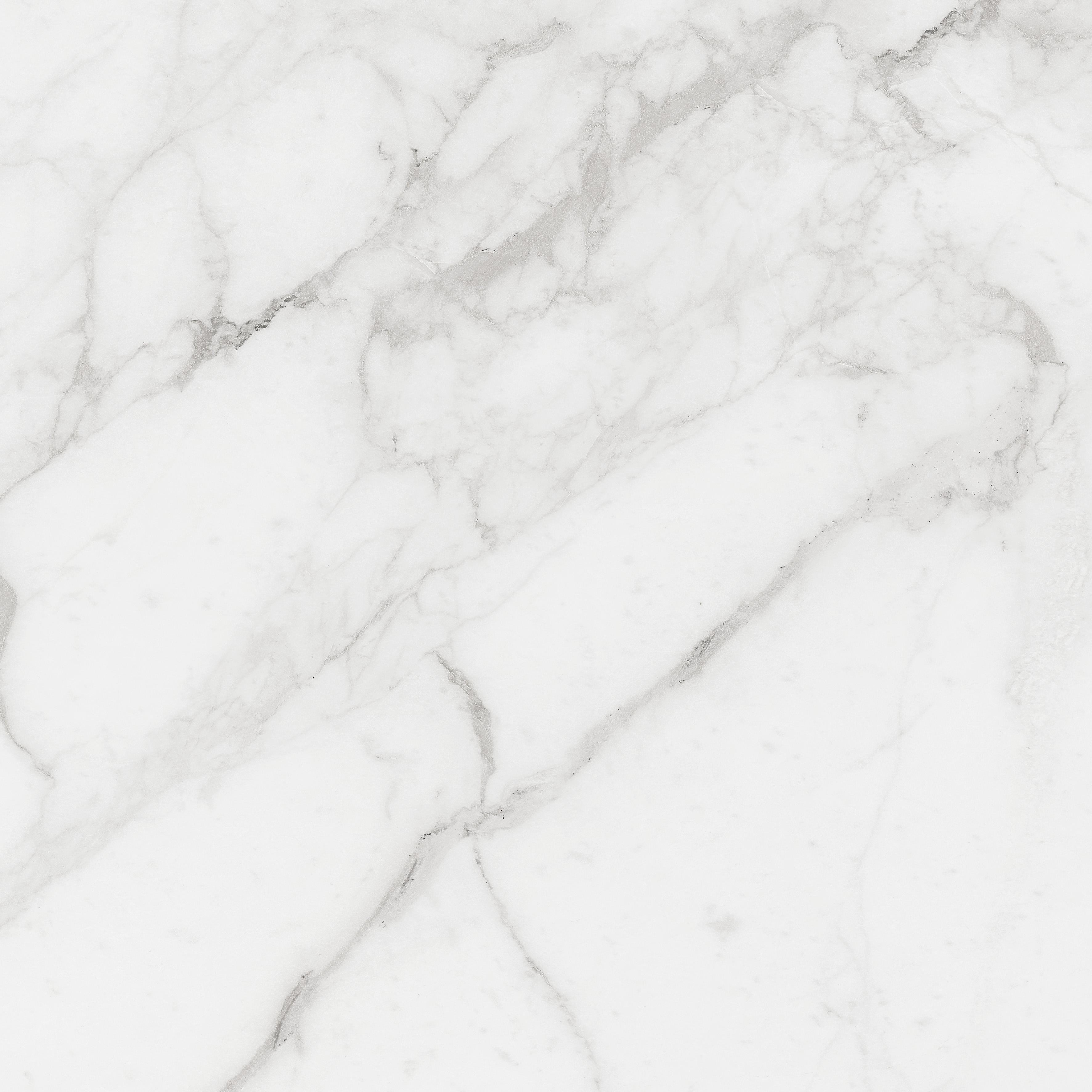 Płytki ceramiczne podłogowe Calacatta Extra White 60x60 gat. II