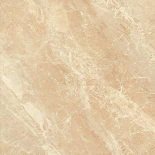 Płytki ceramiczne podłogowe Eina Beige 60x60
