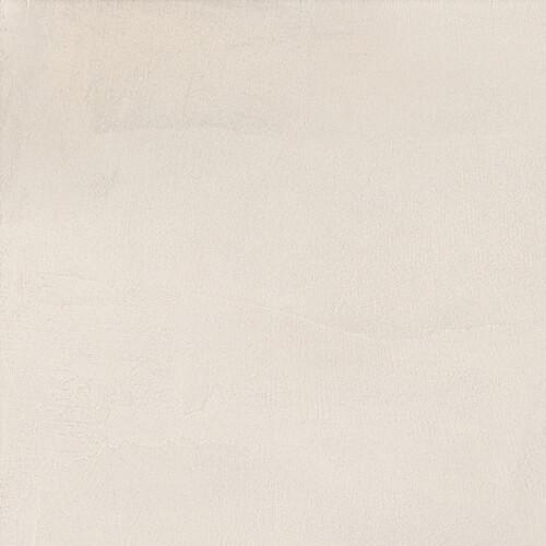 Płytki ceramiczne podłogowe Limestone Beige 60x60 gat. II