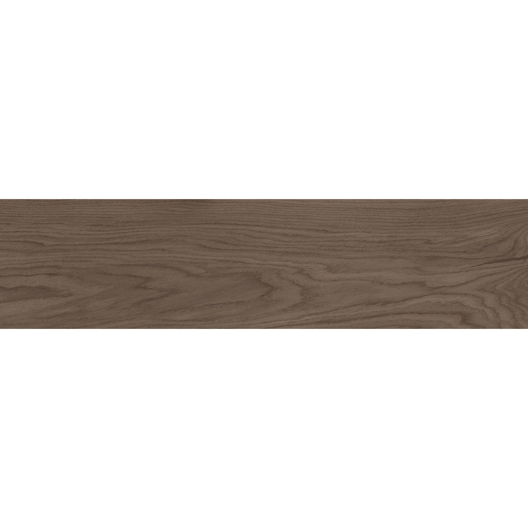 Płytki ceramiczne podłogowe Ixora Brown 15x60 gat. II