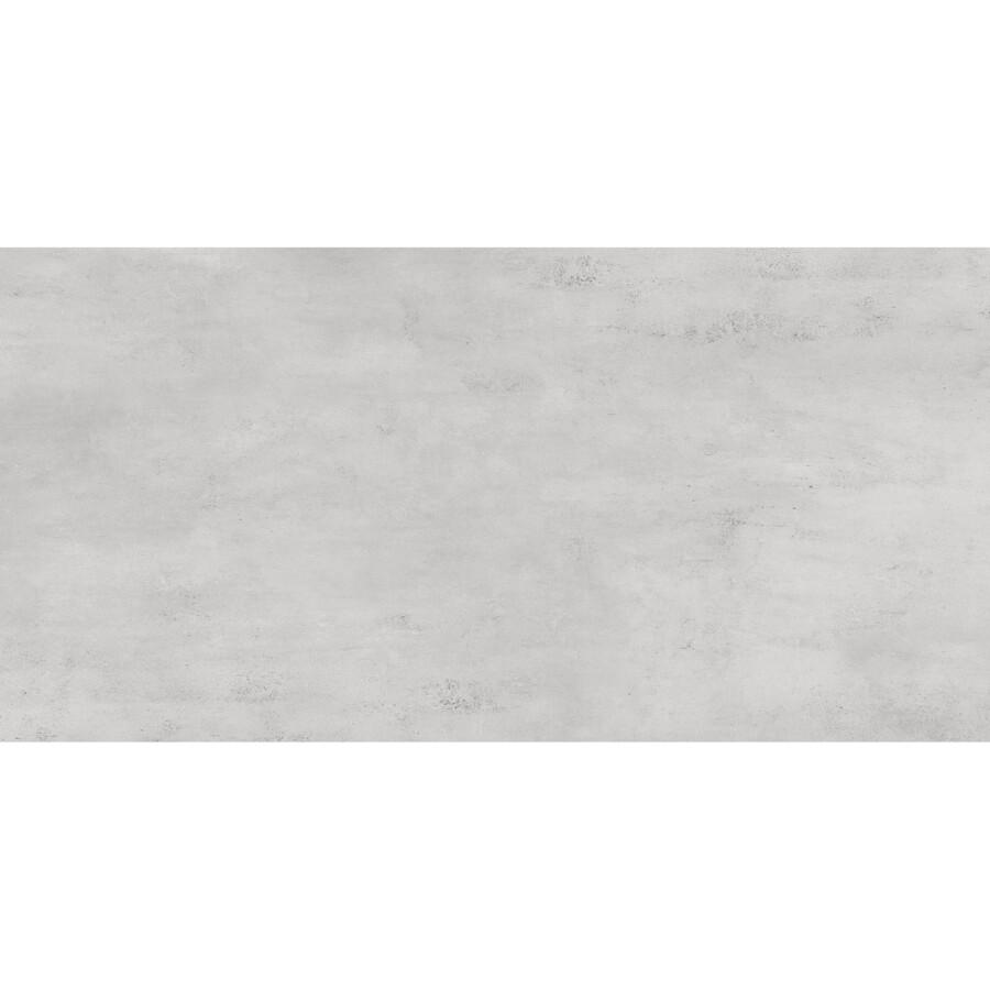 Płytki ceramiczne Kendal Grey 30x60