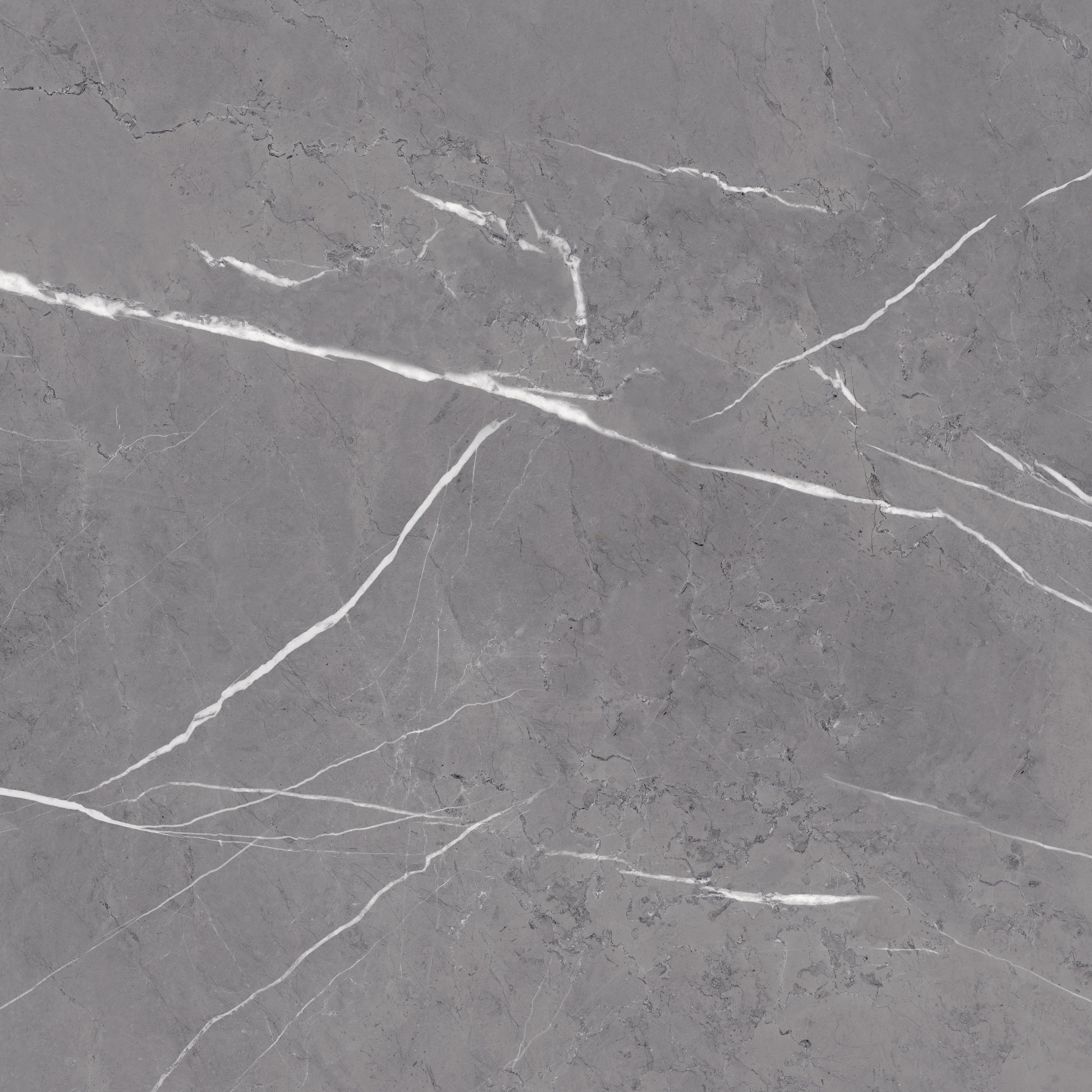 Płytki ceramiczne podłogowe Majesty Grey 60x60 gat. II