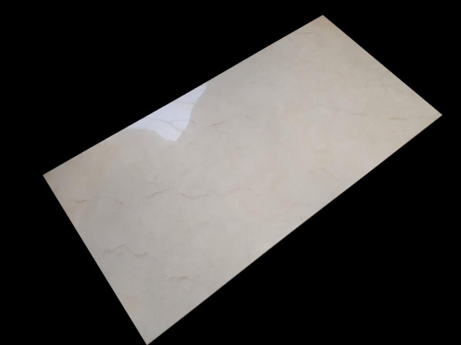 Płytki gresowe Marble Corsica 60x120