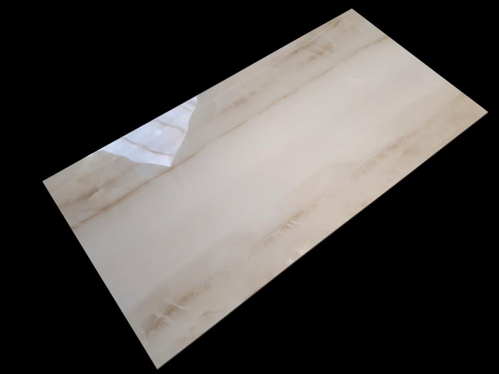 Płytki gresowe Marble Beige 60x120