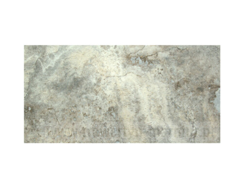 Trawertyn płytki Silver H/F 30,5cm x 61cm x 1,2cm
